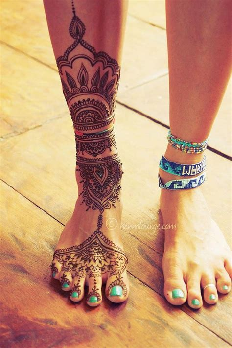 henna tattoo problems 45 best images on