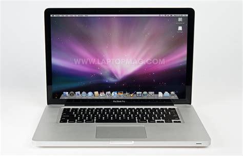 apple macbook pro review   apple macbook pro