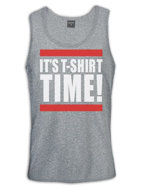 Pauly D Quotes T Shirt Time