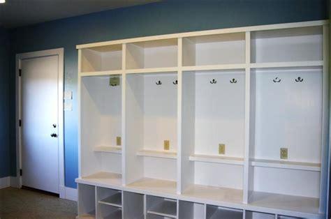 mudroom storage plans joy studio design gallery best design