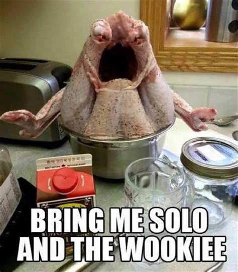 Funny Turkey Memes - thanksgiving memes and fun pictures thechive