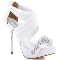 bouquet white david tutera 214 99 free shipping
