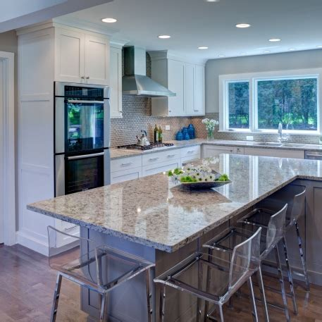 transitional kitchen design ideas 11 awesome type of kitchen design ideas