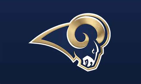 rams blogs st louis rams are moving to los angeles