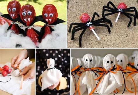 halloween diy chupa chups halloween ideas home design garden