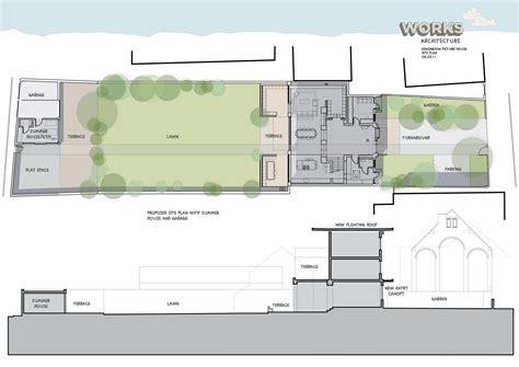 Snedens Landing Ny Real Estate by 100 Grand Designs Floor Plans Floor Plan Express