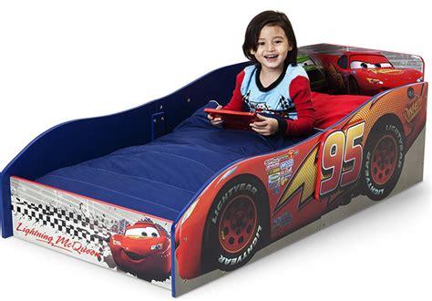 Lightning Mcqueen Toddler Bed Target 77 50 Reg 100 Disney Pixar Cars Toddler Bed Free