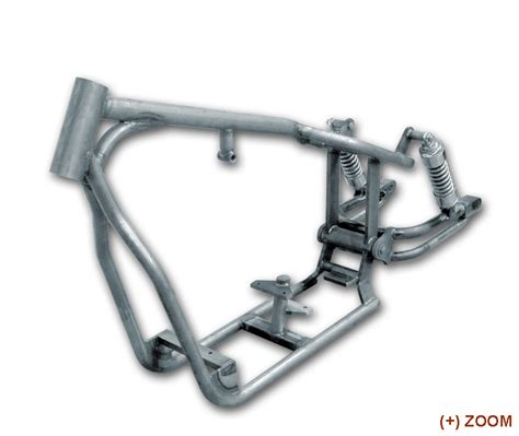swing arm frame option 1 swing arm motorcycle review and galleries