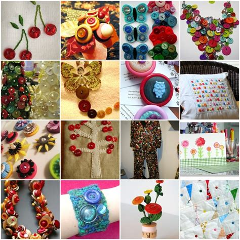diy projects with buttons 143 best images about diy button projects on