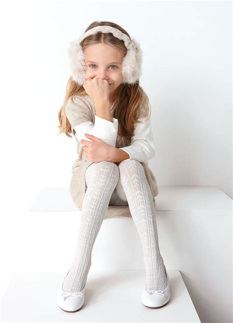 patterned childrens tights children s tights micromagica past collection