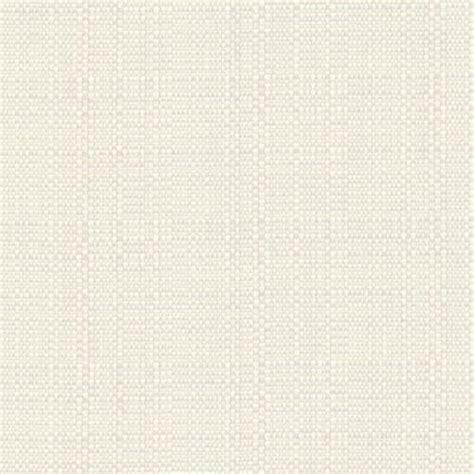 snap drape table linens snap drape tcl120rocrm 120 quot linen overlocked
