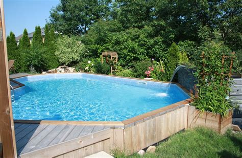 affordable pool pool gallery smart pools beautiful affordable on