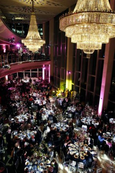 wedding venues los angeles prices the center weddings get prices for wedding venues