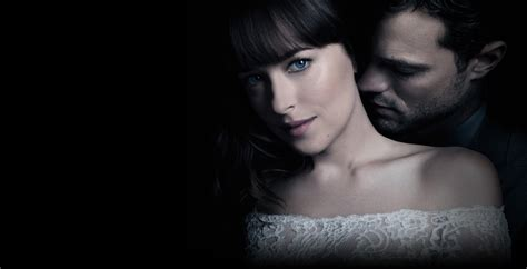 showtimes lincoln fifty shades freed at cinemaworld lincoln mall 16