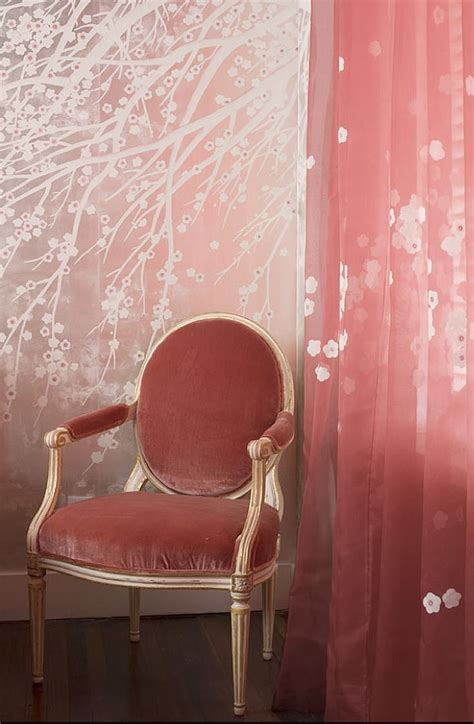 beauty  cherry blossom wallpaper