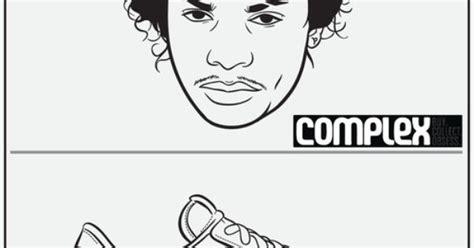 eazy e coloring page rap coloring book eazy e coloring pages pinterest