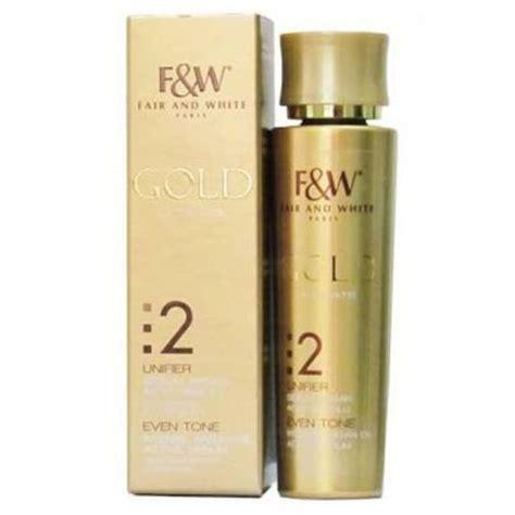Aa217 Whitening Golden Serum Aquene Skin Care Original Bpom Serum generic f w gold ultimate 2 unifier even tone golden serum 50ml buy jumia kenya