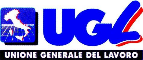 sindacati pavia istituto comprensivo statale di mortara pavia italia
