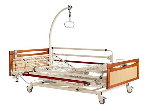 bariatric bed meditec products bariatric beds