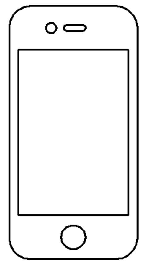 doodle draw windows phone isicad как из смартфона сделать планшет c помощью