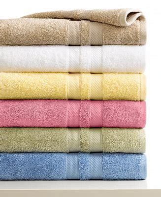 sunham bath towels sunham supreme bath towels collection 100 cotton bath towels bed bath macy s
