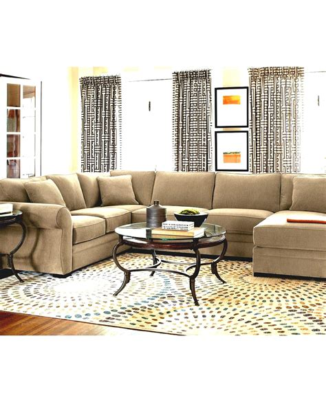 cheap living room furniture sets   daodaolingyycom furniture sets living room cheap