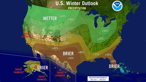 noaa weather forecast winter accuweather com winter 2011 2012 main clubhouse