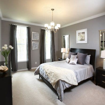 bedroom ideas with black furniture 25 best dark furniture bedroom ideas on pinterest dark