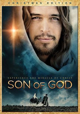 film son of god adalah son of god fox digital hd