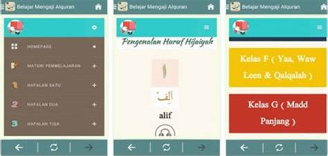 download kumpulan mp3 adzan merdu download mengaji alquran merdu mp3 rocket