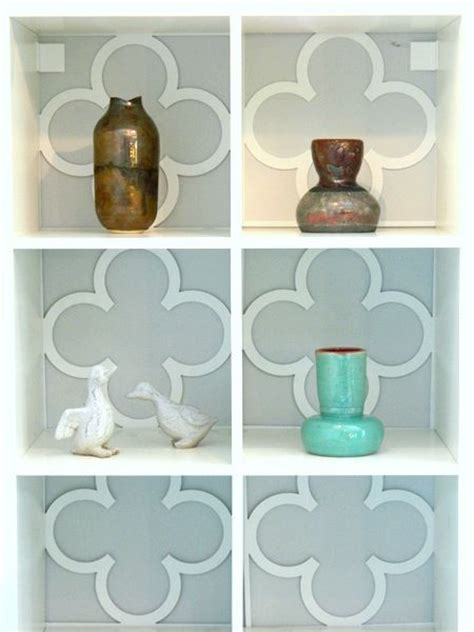 overlays for ikea furniture the 163 best images about overlays fretwork on pinterest