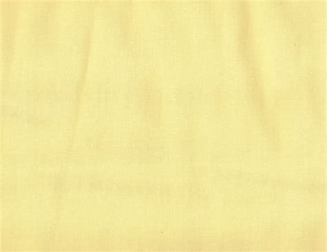 pale yellow pattern fabric pale yellow fabric solid yellow fabric yellow fabric 1 yard
