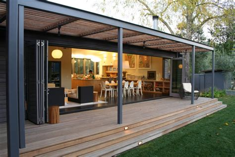 porch vs patio your design questions answered porch vs patio your design questions answered