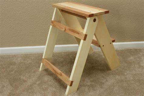 Free Plans To Build Adirondack Chairs Pdf Plans Folding Wood Step Stool Plans Download How To