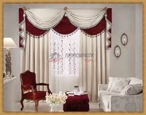 Drapes And Decor Stylish Curtain Designs For Living Room 2017 Fashion