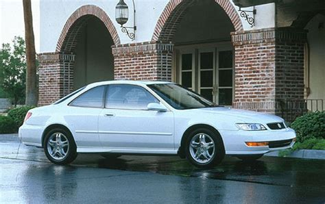 small engine maintenance and repair 1998 acura cl interior lighting maintenance schedule for 1998 acura cl openbay