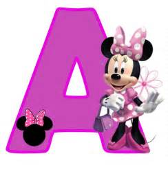 1000 images minie minnie mouse pink