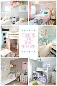 Little Girls Bedroom Ideas 15 Gorgeous Little Bedroom Ideas Love And Marriage