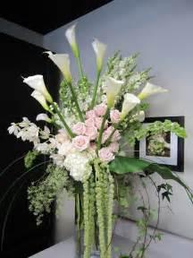 24 inch cylinder vases vases sale