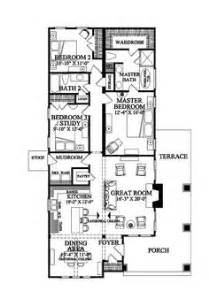 narrow lot 2 story house plans barn apartment by mskelsoe on pinterest barn apartment