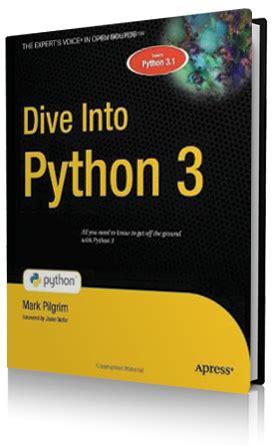 dive into python best reads python programming the magpi magazinethe
