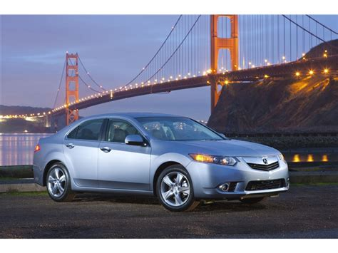 2014 acura tsx price 2014 acura tsx prices reviews and pictures u s news