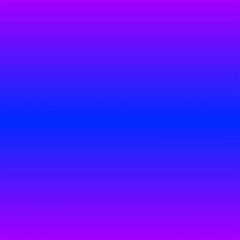 Blue Gradasi purple backgrounds
