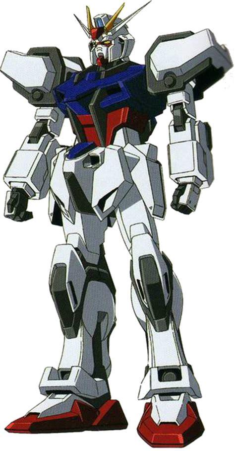 Gundam Sd Blitz Kingdom gundam anime robot mobile suit mecha tech