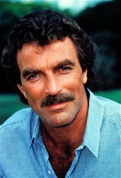 male actor with big mustache 25 best ideas about tom selleck on pinterest hunks men