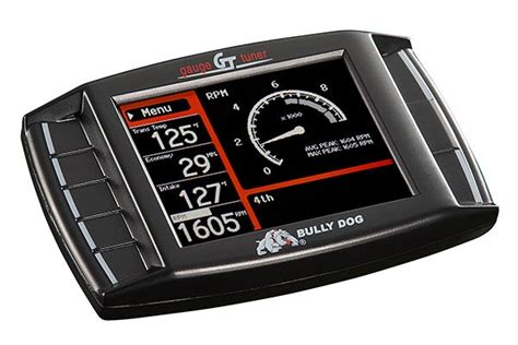 how to install the bully dog performance chip youtube does the bully dog gt tuner work for my vehicle