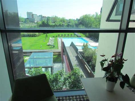 Garden Inn Venice Mestre San Giuliano by Lounge Recep 231 227 O Picture Of Garden Inn Venice