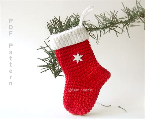simple crochet pattern for christmas stocking easy crochet christmas stocking search results