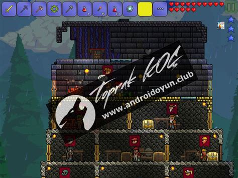 apk sd data terraria v1 2 6787 apk sd data