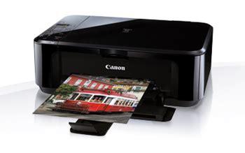 resetter printer canon mg3170 canon pixma mx410 driver download master drivers